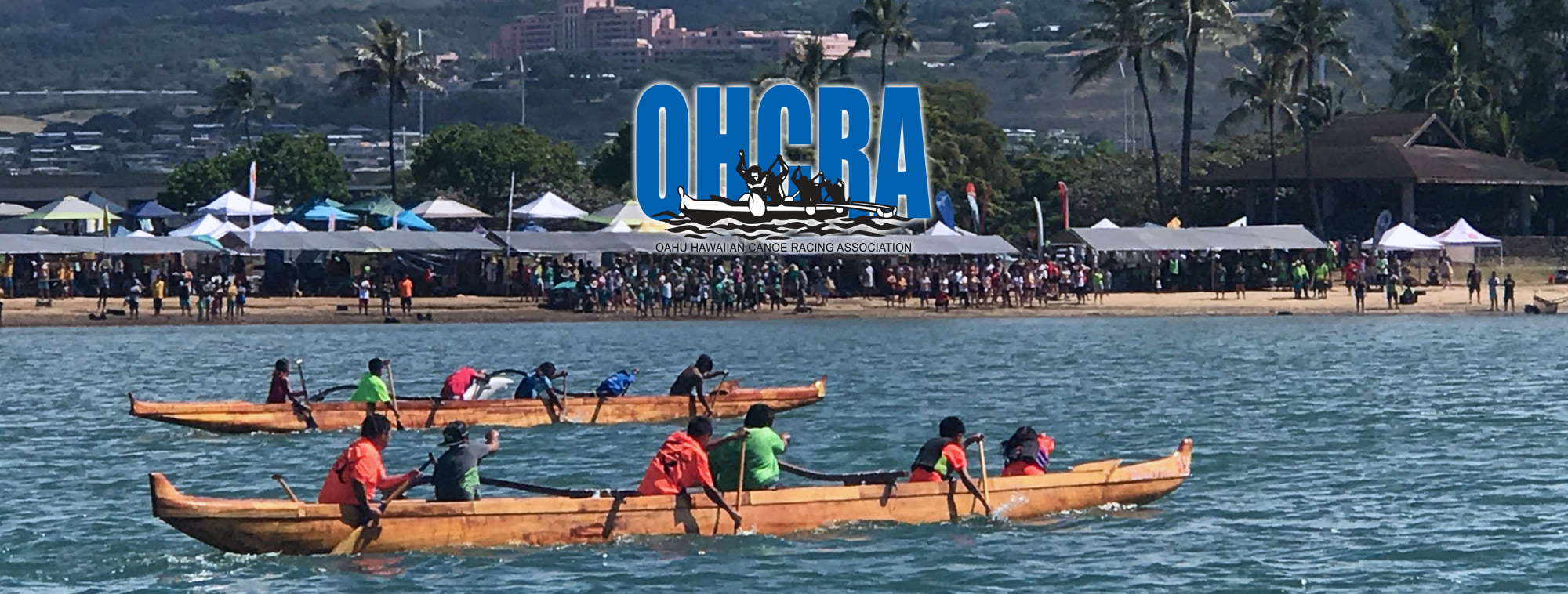 OHCRA News & Events